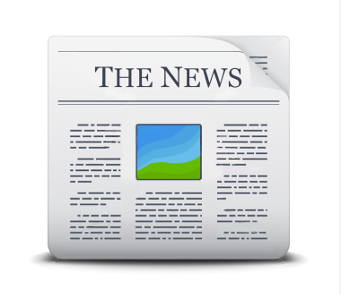 stock-illustration-14112320-newspaper-icon