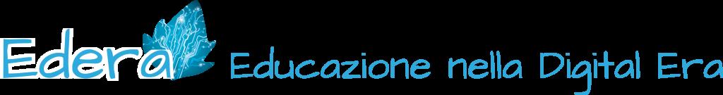 Logo_Edera_INTERO